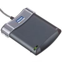 Считыватель OMNIKEY HID 5321 USB