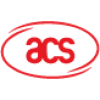 ACS (Advanced Card Systems)