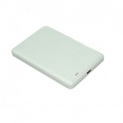 Royal Ray RRU9809USB-L