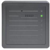 HID 5355. Считыватель средней дальности ProxPro